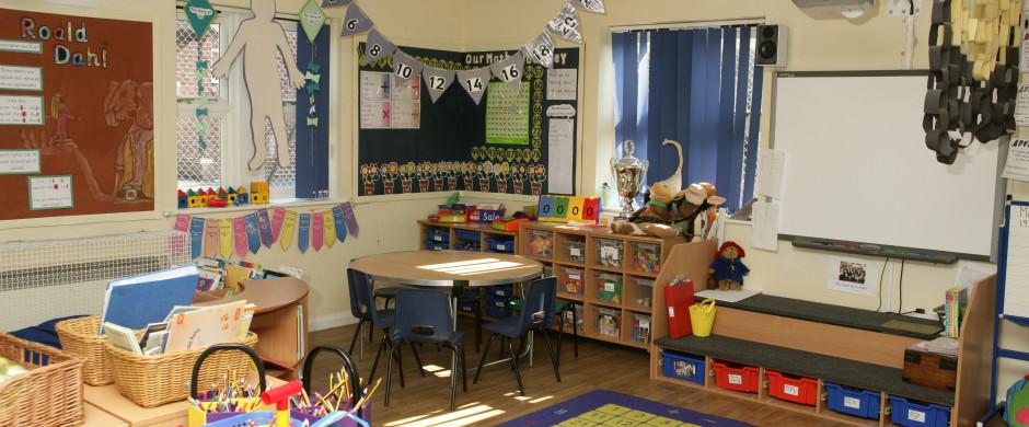 Slide_Classroom2