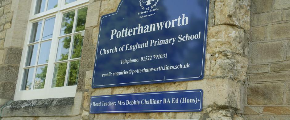Slide_PotterhanworthSchool