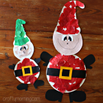 christmas-craft