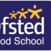 Ofsted Visit